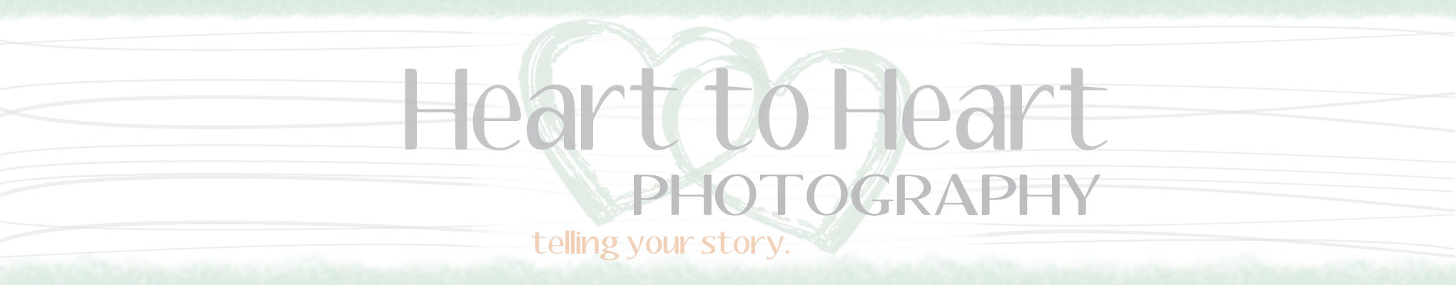 Heart to Heart Photography